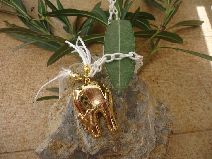 Order now on handmade-temptations.webnode.gr