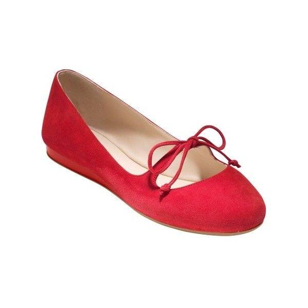 Nordstrom Ladies Cole Haan Shoes