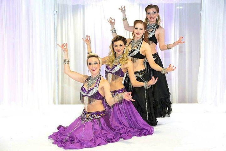 bollywood non asian dancers.jpg (721×481)