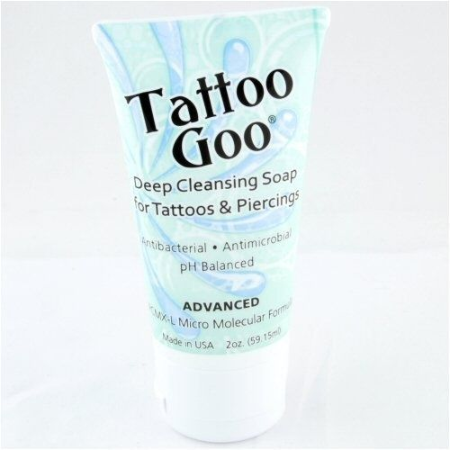 ... Make-up ideas | Pinterest | Soaps Tattoos and body art and Tattoo goo