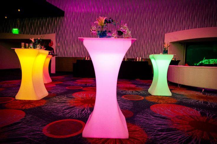 18 best sky events portfolio images on pinterest event for Aquarium cocktail table