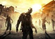 Ver Rebajas con juegos de zombis en Humble Store