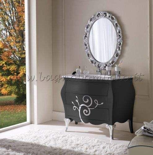 50 best Bathroom images on Pinterest  Bathroom ideas, Home and Room