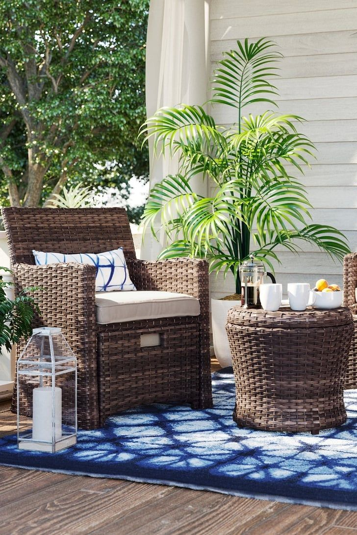 Miraculous Targets Affordable Outdoor Furniture Is The Creative Download Free Architecture Designs Oxytwazosbritishbridgeorg