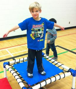 Monekynastix Physical Literacy classes for preschool age #physicalliteracybarrie #barrie #activitiesforkids