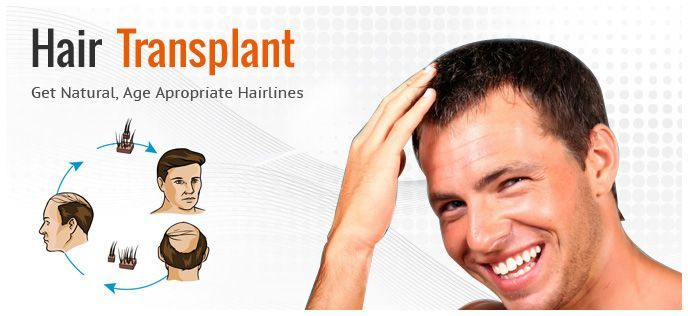 Vibra Clinics Offers you best hair transplant surgery in Udaipur at affordable and unbeatable prices with FUE  & BioFUE techniques. Know FUE Hair Transplant Cost just Contact Us: +91 91664 75705
