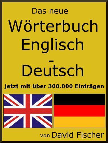 Das Neue Wrterbuch Englisch Deutsch Jetzt Mit Ber 370000 Eintrgen