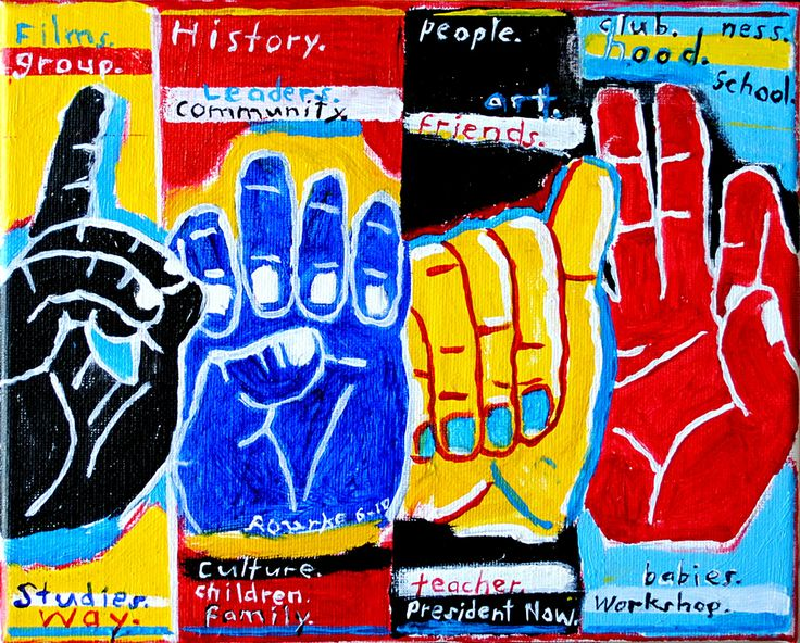 best deaf culture images deaf culture american  deaf culture nancy rourke paintings deaf history deaf culture and deafhood