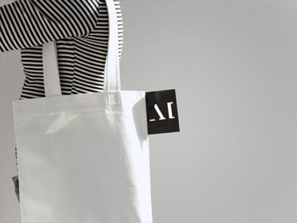 ARTISTI ITALIANI | handbags |  Bag design b