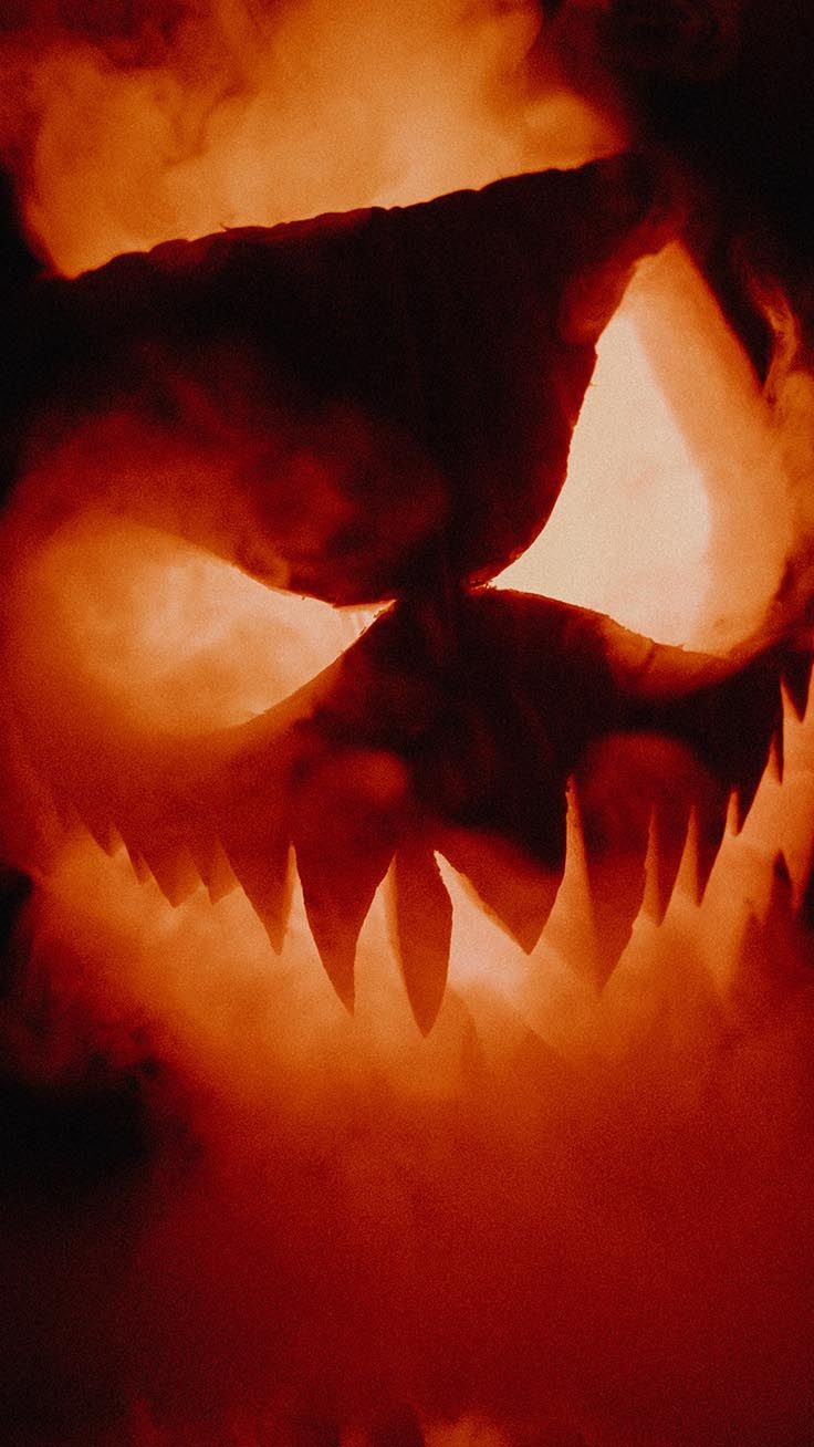 10 Super Scary Halloween Iphone Xs Max Wallpapers Preppy Wallpapers In 2020 Scary Wallpaper Pumpkin Wallpaper Halloween Wallpaper Iphone