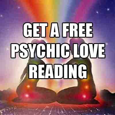 Discover how to get a free psychic love reading online so you can solve any doubts that you could have in your heart thanks to these accurate psychics. They