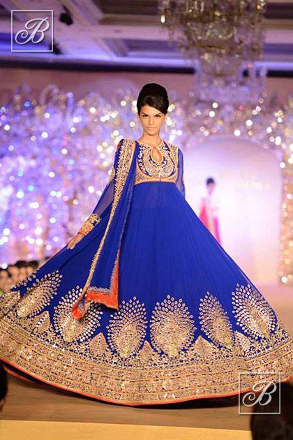 Abu Jani Sandeep Khosla royal Indian wear