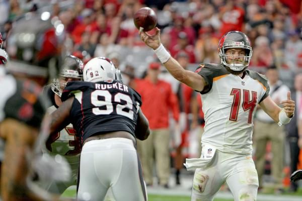 Patrick Murray drilled a 35-yard field goal with seven seconds left and the Tampa Bay Buccaneers ended up with a 30-20 win over the Miami…