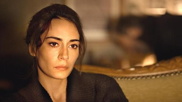 Turkish auteur Nuri Bilge Ceylan's last film, Once Upon a Time in Anatolia, was the joint winner of the Grand Prix at Cannes in 2011. Its follow-up, Winter Sleep, has now won this year's Palme d'Or. Like one of Chekhov's Three Sisters – a clear influence on the film – the protagonist wishes she was flourishing in Istanbul, instead of languishing in Anatolia.