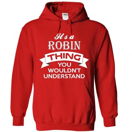 ROBIN T-Shirts, Hoodies, Sweatshirts, Tee Shirts (39.95$ ==► Shopping Now!)