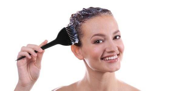 brand new picked up where to buy Come tingere i capelli bianchi in modo naturale   RIMEDI ...