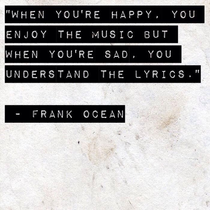 Lyric mkto classic lyrics : The 26 best images about Music to My Ears on Pinterest | Memphis ...