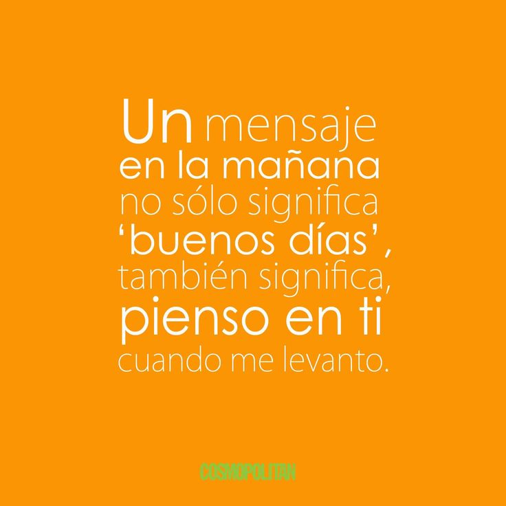 17 Best Images About Frases Inteligentes On Pinterest
