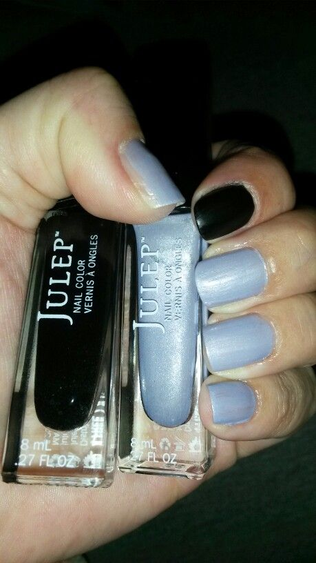 17 best images about products diva swears by - Diva nails prodotti ...