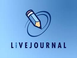 Apps like LiveJournal allow students to practice their creative writing and vary their writing style depending on what they are studying.