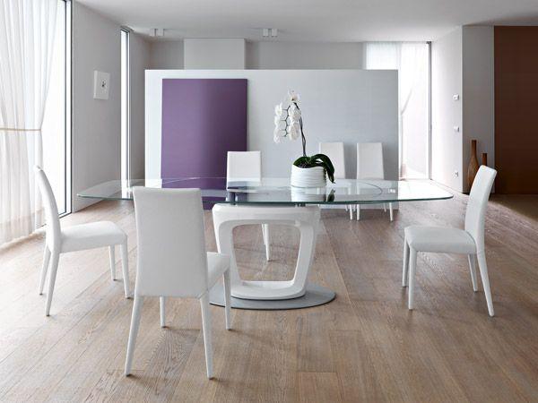 Fattorini sedie ~ 12 best indoor sedie design per interni images on pinterest