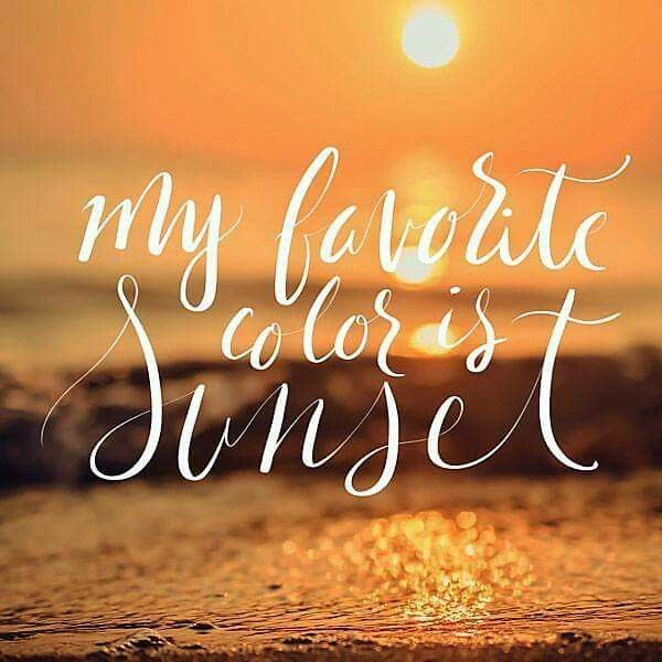 So true | Words and Quotes | Sunset quotes, Summer quotes