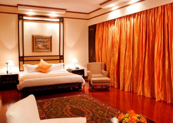 Royal Palms invites bids for sale of four premium Hotels in Goregoan