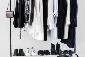 garderobe_check