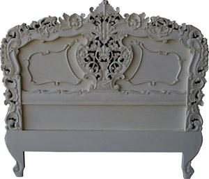 Best 25+ Victorian headboards ideas on Pinterest ...