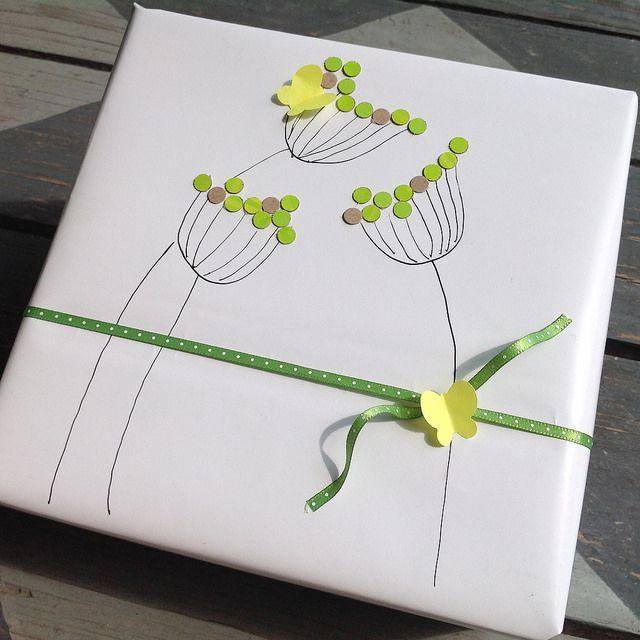 23 kreatív ötlet egyedi ajándékcsomagoláshoz | Életszépítők#.Vfg5TIfH_Sd#.Vfg5TIfH_Sd