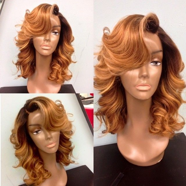 haircuts for kids 53 best wigs lace front images on 9516 | 5f79e9516bd3d2c88e804d7a4d19155f dope hairstyles beautiful hairstyles
