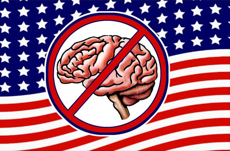TESZT: Butább vagy-e, mint az átlagos amerikai? A Pew Research Center amerikai kutatóközpont egy olyan tesztet dolgozott ki, amivel bárki összehasonlíthatja magát az amerikai általános műveltségi szinttel. Végezd el ezt a kvíz tesztet és tudd meg hányadán állsz az amcsikkal szemben!  #Featured #IQ #Személyiségteszt #USA