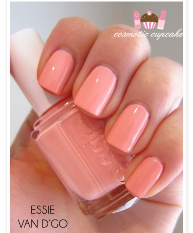 92 best Nails images on Pinterest   Cute nails, Nail scissors and ...