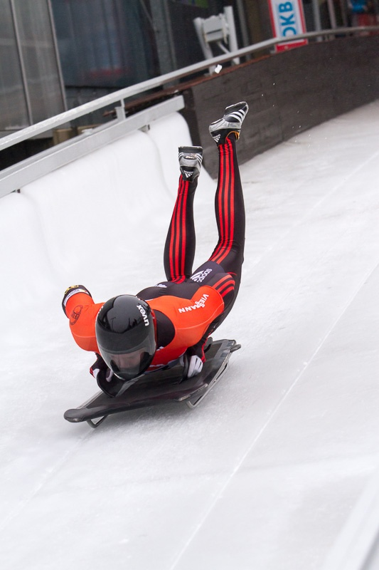 23 best Bobsleigh & Skeleton World Cup 2013 images on ...