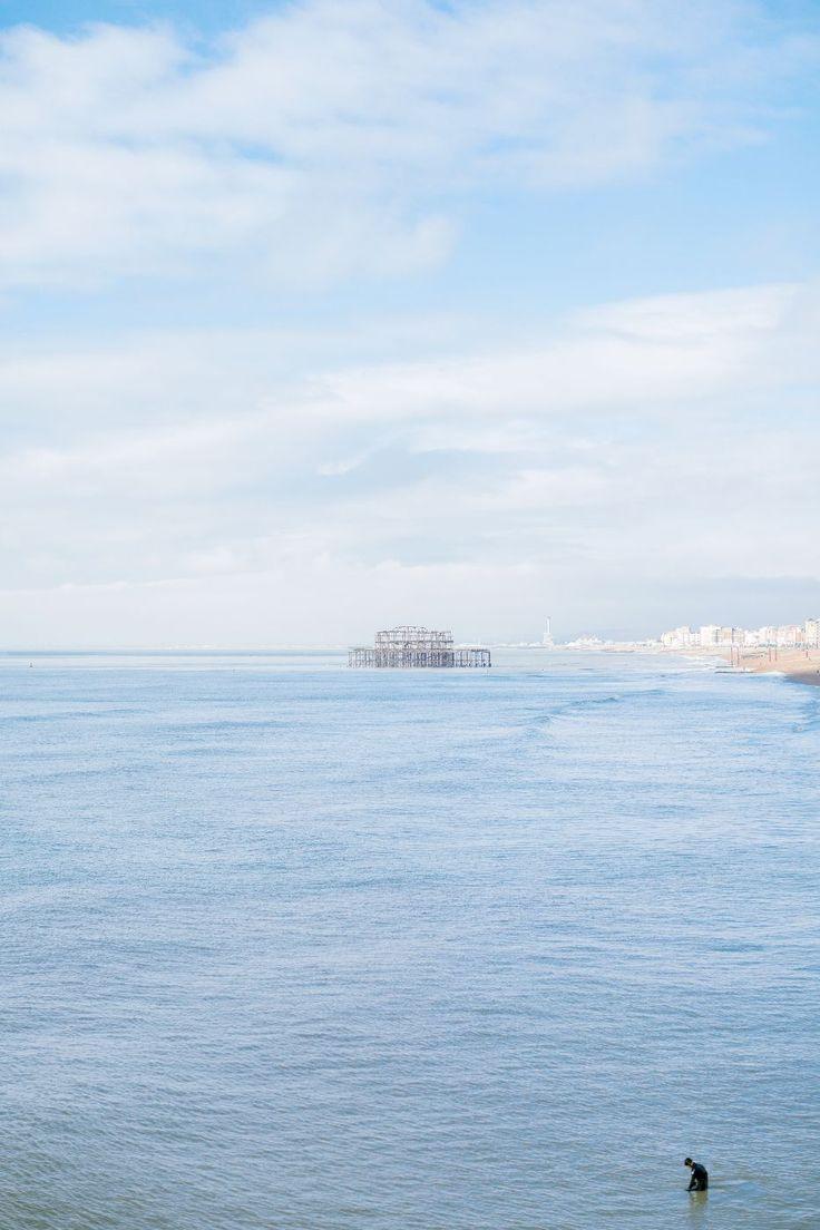 Brighton City Guide