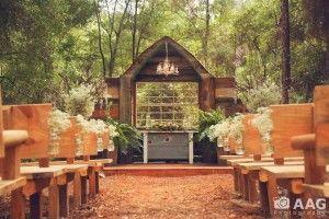 Deland, Florida   Bridle Oaks Barn LLC