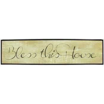 Best 50+ wall art images on Pinterest | Wooden signs, Hobby lobby ...