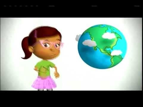 2014 Mayor's Challenge for Water Conservation - YouTube