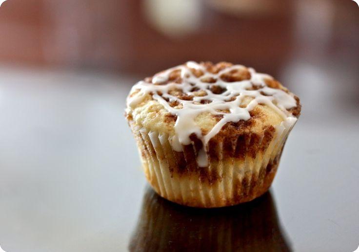 Best Apple Coffee Cake Recipe