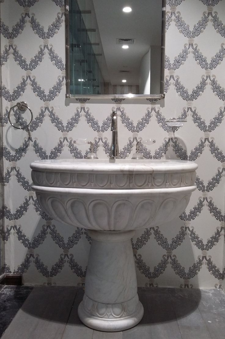 Antique Silver Bath Accessories: 17 Best Images About Bath Classic Sherle Wagner On