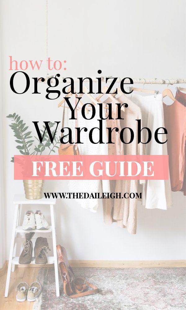 Organize Wardrobe, Organize Wardrobe Closet, Organize Wardrobe Clothing, Organize Wardrobe Small, Organize Closet, Organize Closet Clothes, Organize Closet Small, Organize Closet Ideas, Organize Closet Bedroom, How To Organize Your Closet, How To Organize Your Closet Small, How To Organize Your Clothes, How To Organize Your Closet Clothing, How To Organize Your Shoes, How To Organize Your Shoes In A Closet, How To Organize Your Shoe Closet, How To Organize Your Accessories, How To Organize…
