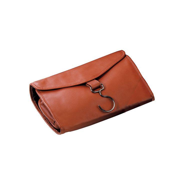 Leather Accent Tag - HANGING AROUND by VIDA VIDA pcJLMyCfx