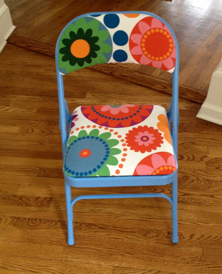 47 best images about Fabric choices for my chairs on Pinterest