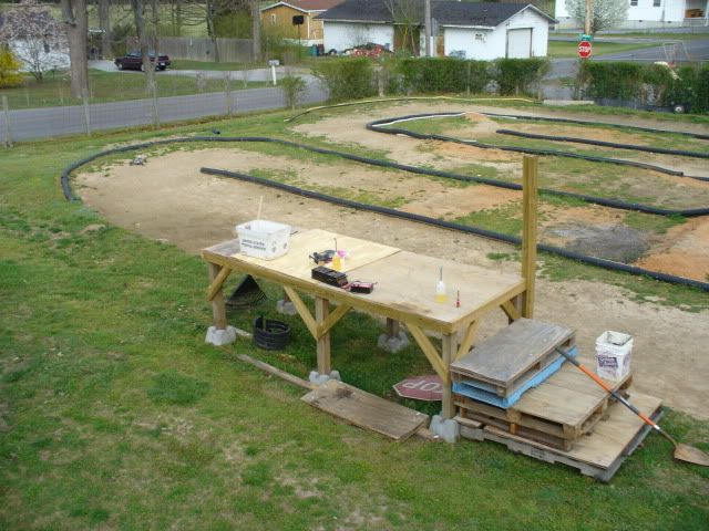 17 best images about rc cars trucks tracks on pinterest