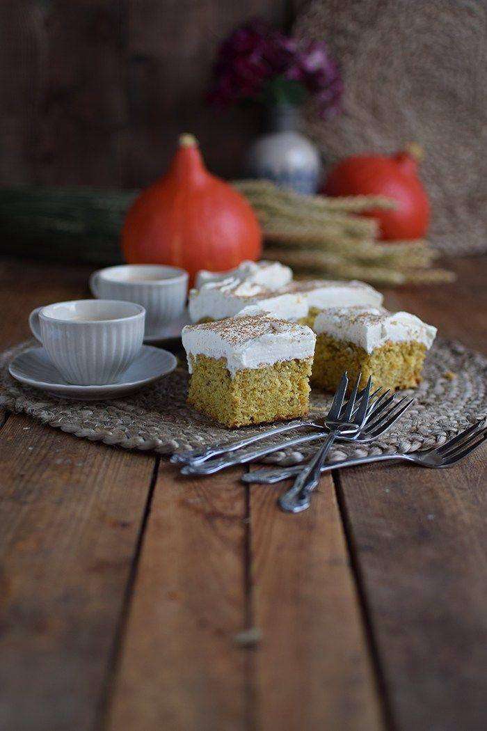 kuerbiskuchen-vom-blech-pumpkin-sheet-cake-2