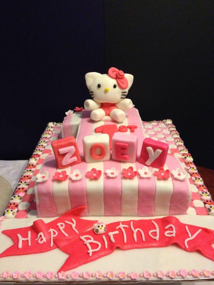 8 best CAKE AFFAIRKEY images on Pinterest Affair Fondant and