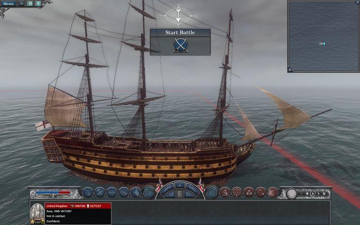 Empire total war trainer 1.0