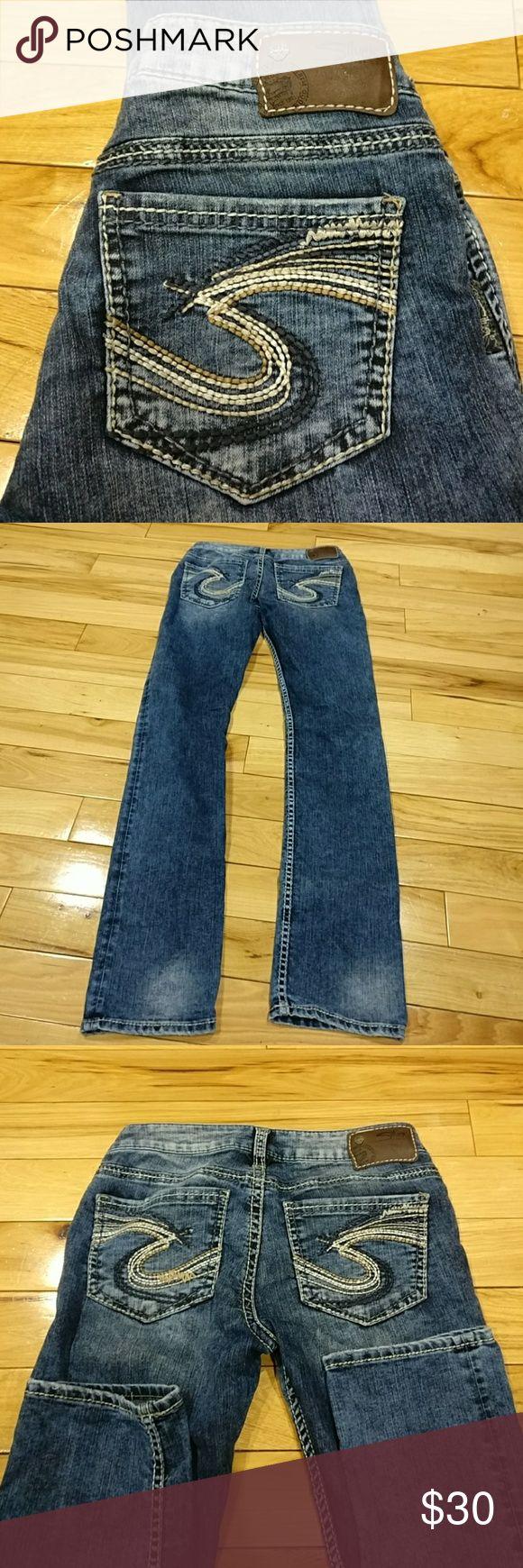 17 Best ideas about Women's Silver Jeans on Pinterest   Women's ...