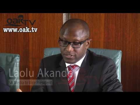 FOW 24 NEWS: Nigerian govt to flag-off first modular refineries...