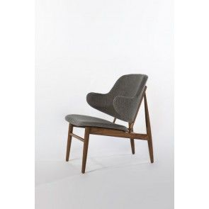 ronaldo arm chair at blueprint furniture20